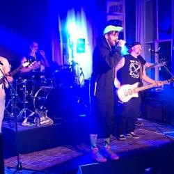 Livemusik_im_CNR