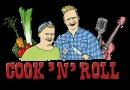 Kochschule in Gronau – Wir rocken mit euch die Kche