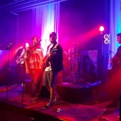 Livemusik_2_im_CNR